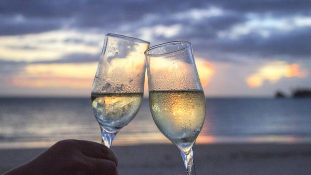 The Top Ten Romance Hotels