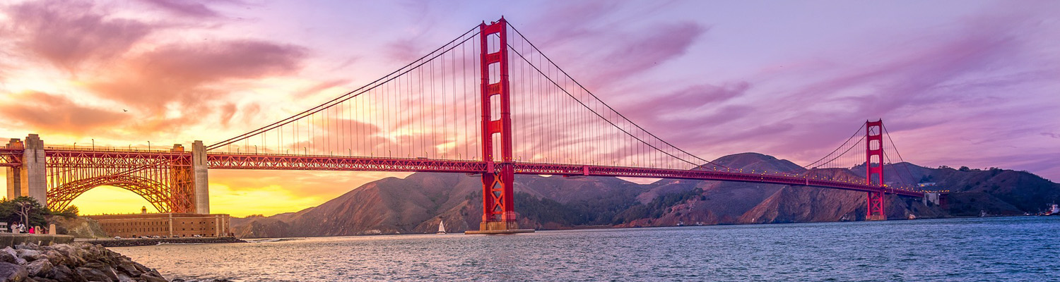 Find Your Heart In San Francisco