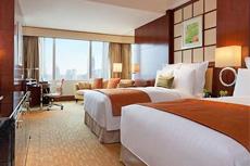 Marriott Hotel City Centre